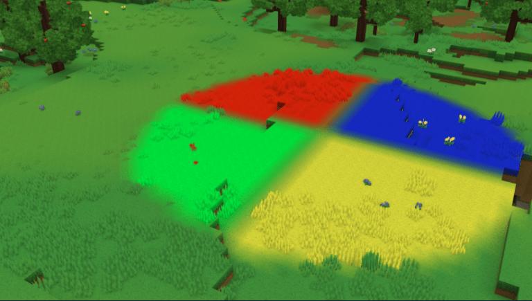 Hytale RGB