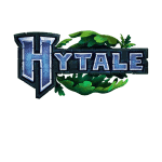 Servidor de Hytale