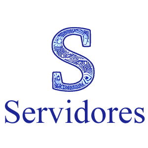 hytale servidores